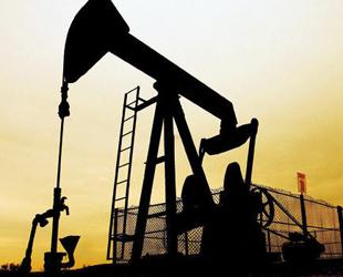 Kuzey Irak petrolü yılbaşında Türkiye'de olacak