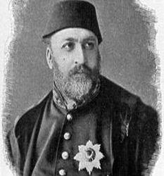Sultan Abdülaziz'e karşı darbe nasıl yapıldı ?
