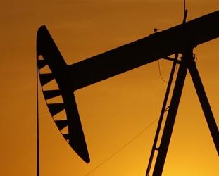 Azerbaycan, bir petrol kuyusu daha kazıyor