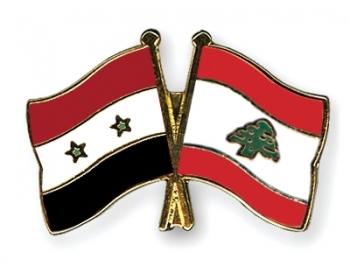 Suriye'deki savaşın Lübnan'a Yansımaları / Saliha Ziya