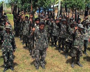 Filipinler ile MILF arasında anlaşmazlık
