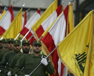 Hizbullah'tan AB kararına tepki...