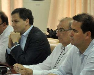 FARC ile görüşmeler yeniden başladı