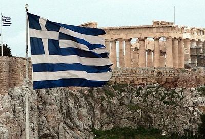Yunanistan'da 'muhtıra' alarmı!