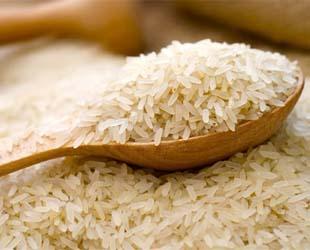 Pirinçte kafaları karıştıran açıklamalar