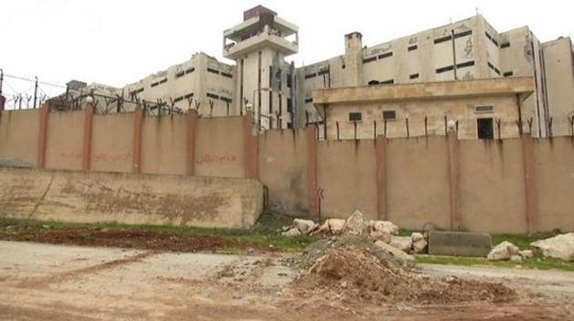 Suriye'deki Türk mahkumların yakınları endişeli