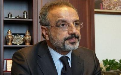 BDP, Ağrı'da 10 oy farkla kazandı