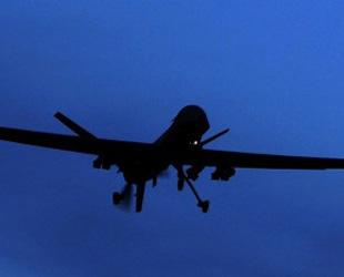 Her insansız uçak saldırısı '40-60' yeni düşman yaratıyor