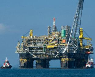 Yunanistan, Akdeniz gazını Girit'ten satacak