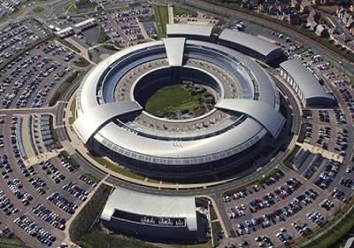 İngiliz istihbaratçılar hesap verecek