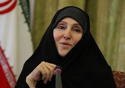 İran'dan ABD'nin yeni yaptırımlarına tepki
