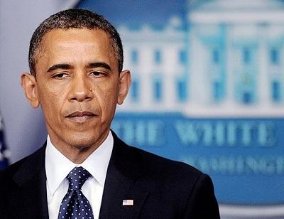 Obama, liderleri dinlemeye son verebilir!