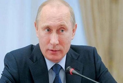 Soçi'nin gündemi Suriye ve Ukrayna