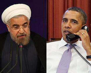 ABD ile İran'dan 34 yıl sonra bir ilk