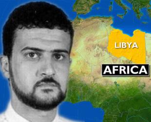 El-Kaide lideri ABD gemisinde sorgulanıyor