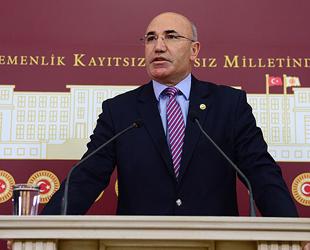 CHP, 25 Aralık takipsizliğine itiraz etti