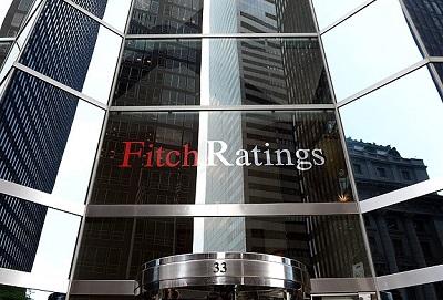Fitch: Türk bankaları risklere karşı yeterince güçlü