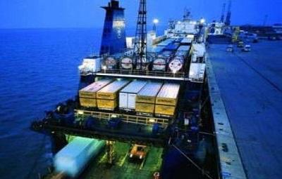 Panama'da tutulan bazı Kuzey Koreli gemiciler serbest
