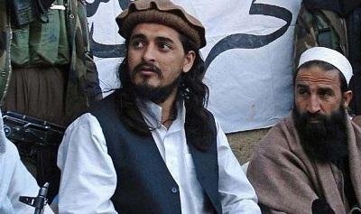 ABD, Pakistan Talibanı'nı öfkelendirdi