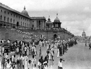Hint Müslümanlarından Osmanlı için İngiliz Başbakanına muhtıra