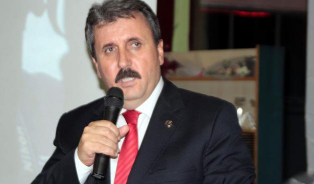 Yazıcıoğlu davasındaki takipsizlik kararına tepki