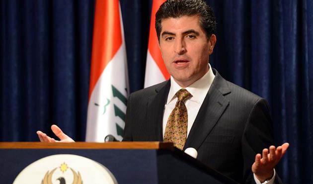 Bağdat ve Erbil görüşmelere devam edecek