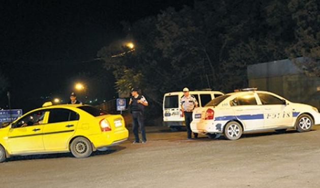 Polis alarmda: DHKP-C'nin bombalı araçları aranıyor