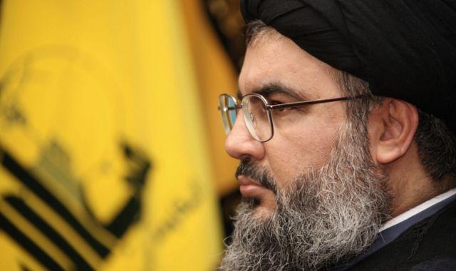 Hizbullah: Suriye'de büyük kayıplarımız var