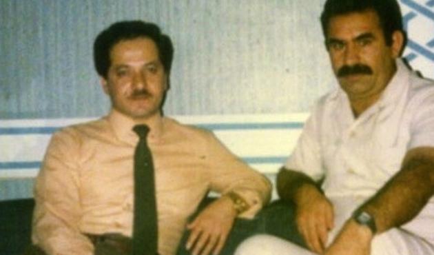Barzani ile PKK masaya oturdu iddiası