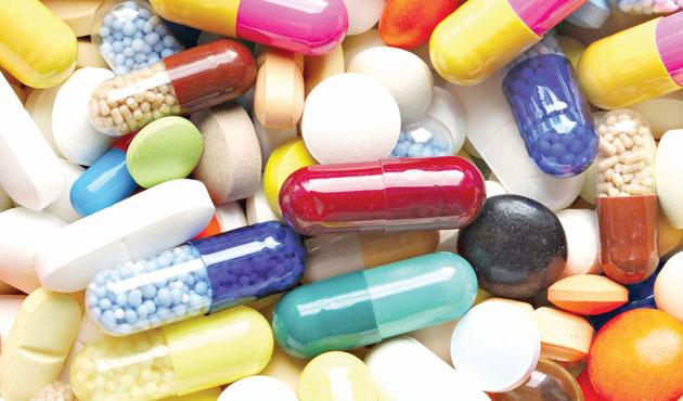 Antibiyotik yerine 'virüs çağı' başlıyor