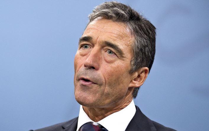 NATO'dan Karzai'ye uyarı: Tamamen çekilebiliriz!