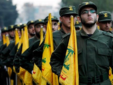 Hizbullah'tan hava saldırısı açıklaması