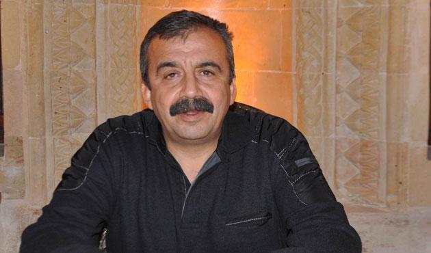 HDP'li Önder: MHP ile bile yürütürüz