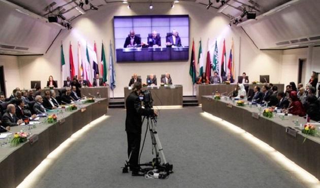Rusya, petrol krizinde anlaşma istiyor