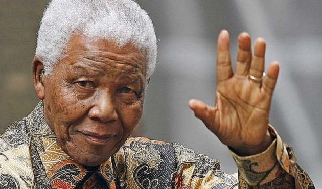Mandela ailesinde miras kavgası