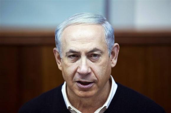 İsrail yeni yerleşimleri açıklayacak