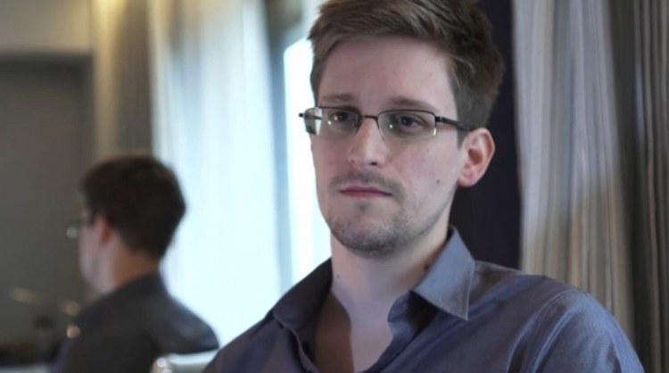 Snowden'dan NSA ile ilgili yeni iddia