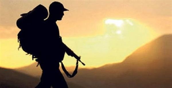 Kışlada kavga: Bir asker hayatını kaybetti!