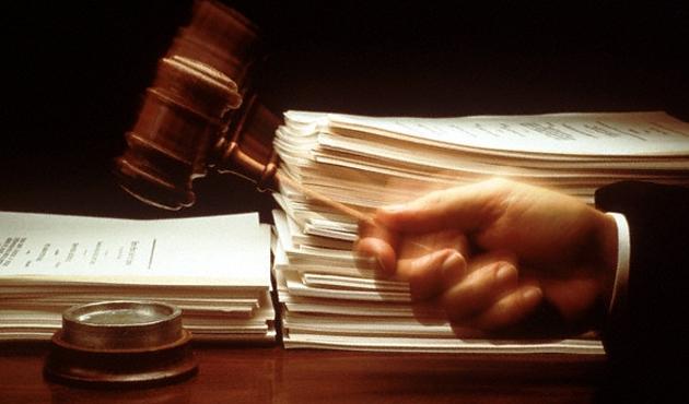 Savcı Akkaş: Dosya benden alındı