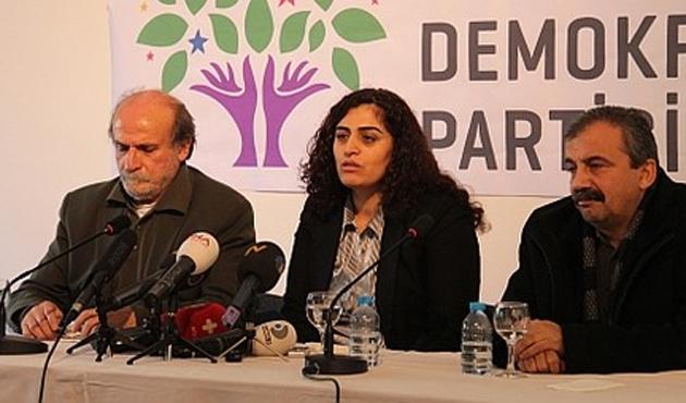 HDP: Kendimizi dindarlara yeterince anlatamadık