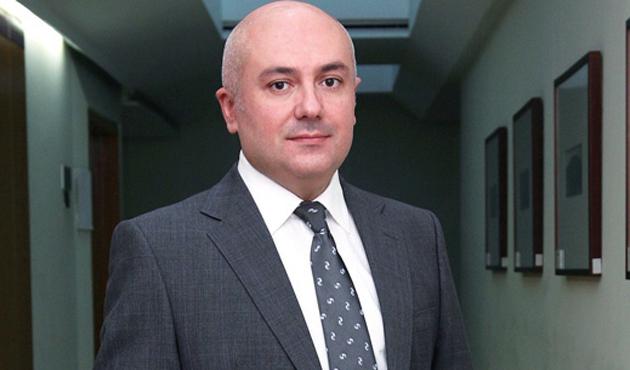 Halkbank Genel Müdürü'nün tutukluğuna itiraz
