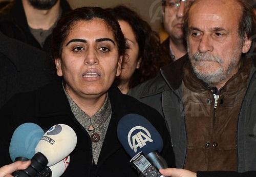 CHP'den HDP'ye gizli ittifak teklifi