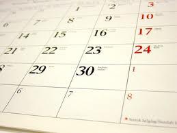 Miladi takvimde bir günde 4 Ekimden 15 Ekime niçin geçildi ?