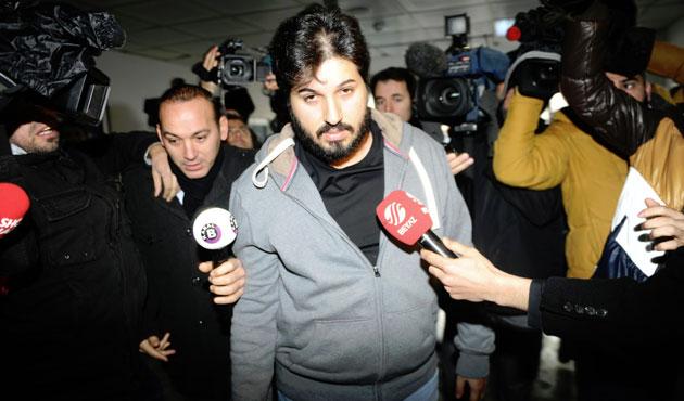 17 Aralık'ın yeni savcısı: Dosyada delil yok