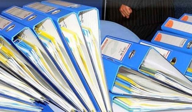 Dosya masrafları bankalardan geri alınıyor