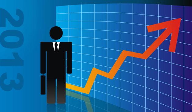 Ekonomide 2013'e damgasını vuran gelişmeler