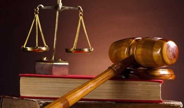 Mısır Spor Bakanı'na hapis cezası