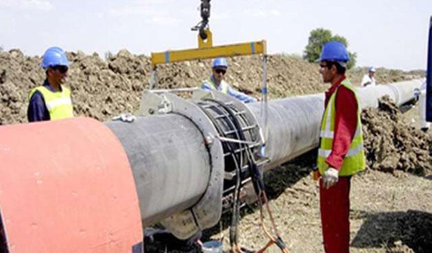İran'ın Çine sattığı petrol yüzde 12 arttı