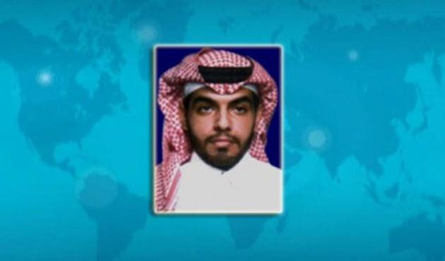 Abdullah Azzam Tugayları lideri öldü