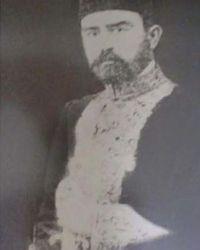 Singapur'da Osmanlılar ve Ahmed Ataullah Efendi